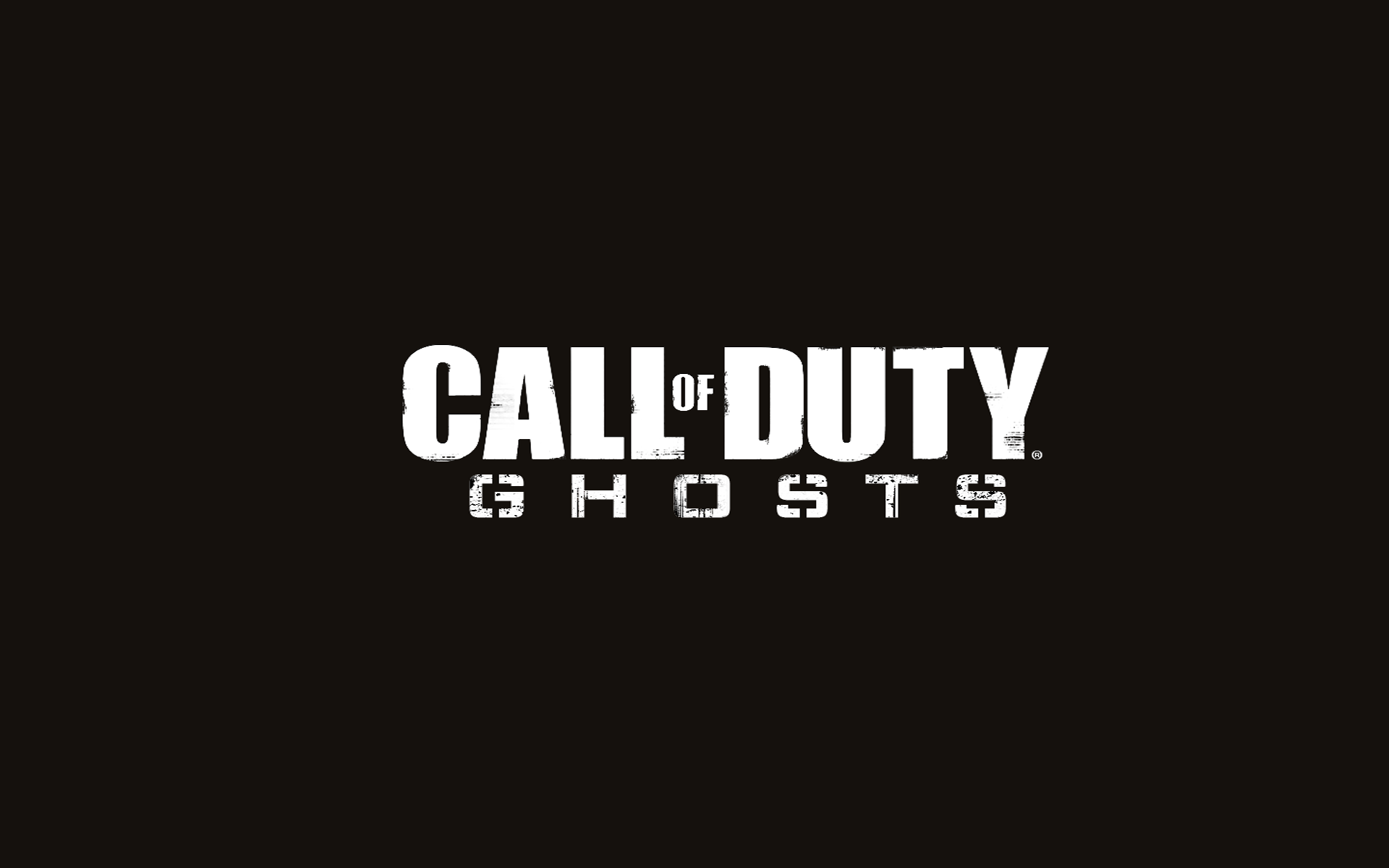 cod hd wallpapers