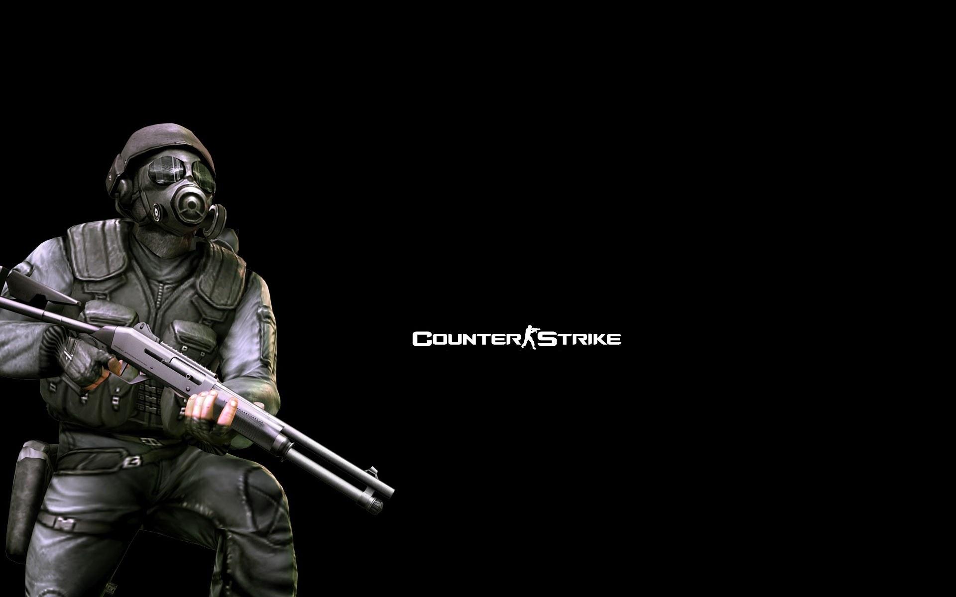 counter strike wallpaper 1080p