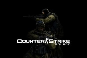 counter strike wallpaper game