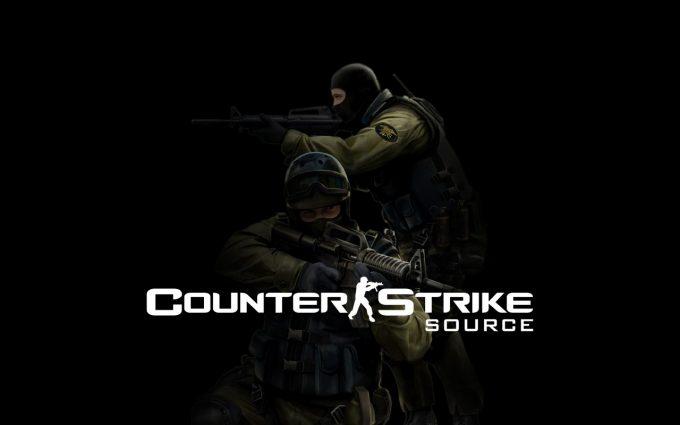 counter strike wallpaper game