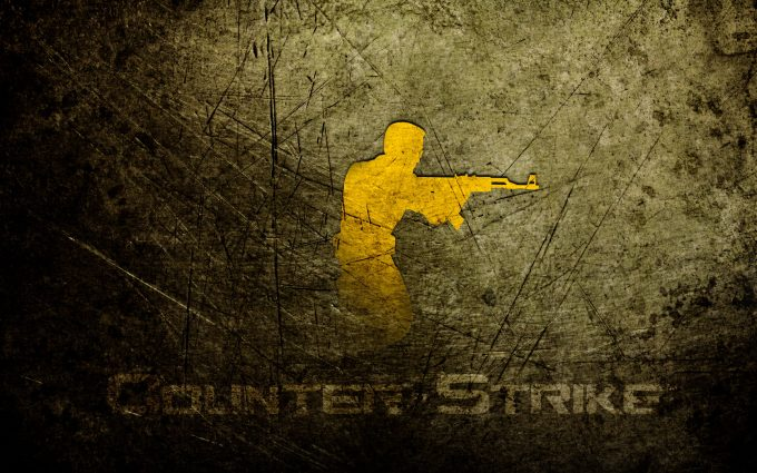 counter strike wallpaper hd