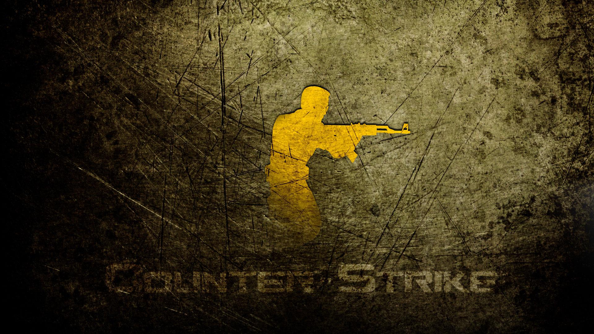 counter strike wallpaper hd