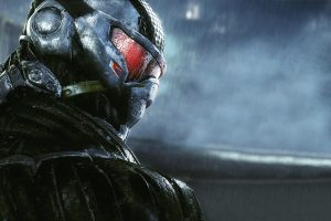 crysis 3 wallpaper 1080p