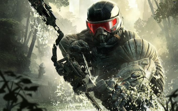 crysis 4 images