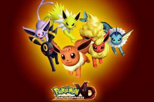 cute pokemon backgrounds