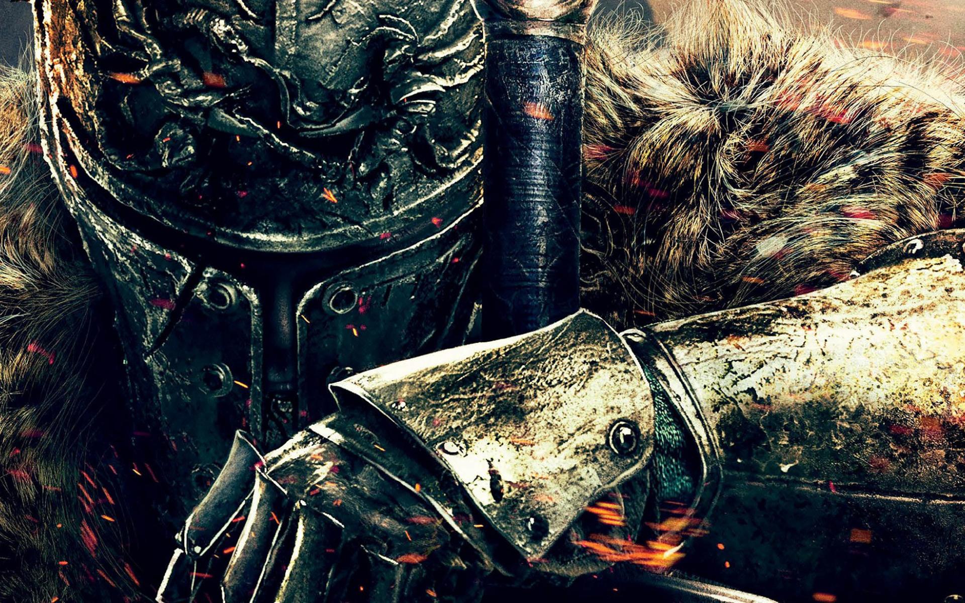 Dark Souls 2 Wallpaper: Dark Souls 2 - HD Desktop Wallpapers