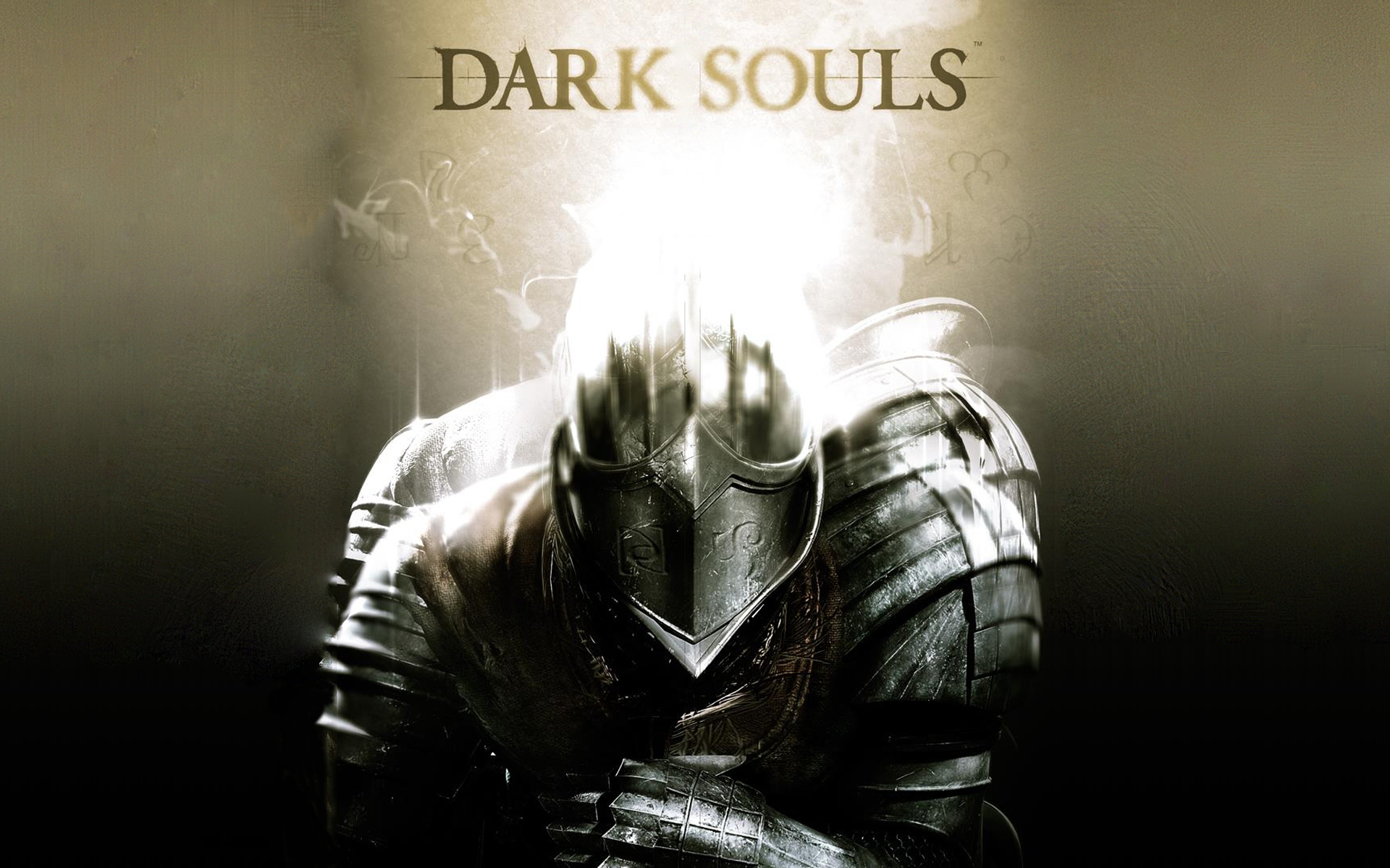 dark souls wallpaper A10