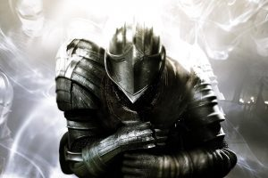 dark souls wallpaper A8