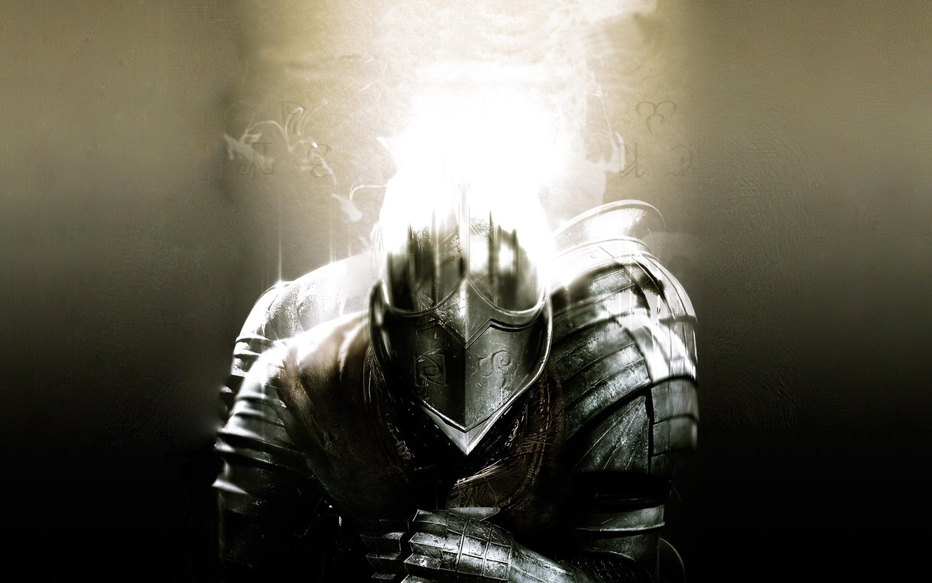 dark souls wallpaper A9