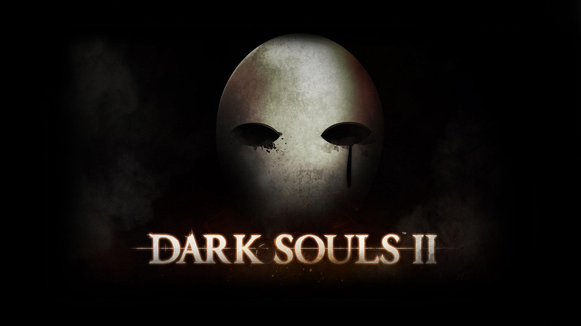 dark souls wallpaper  computer