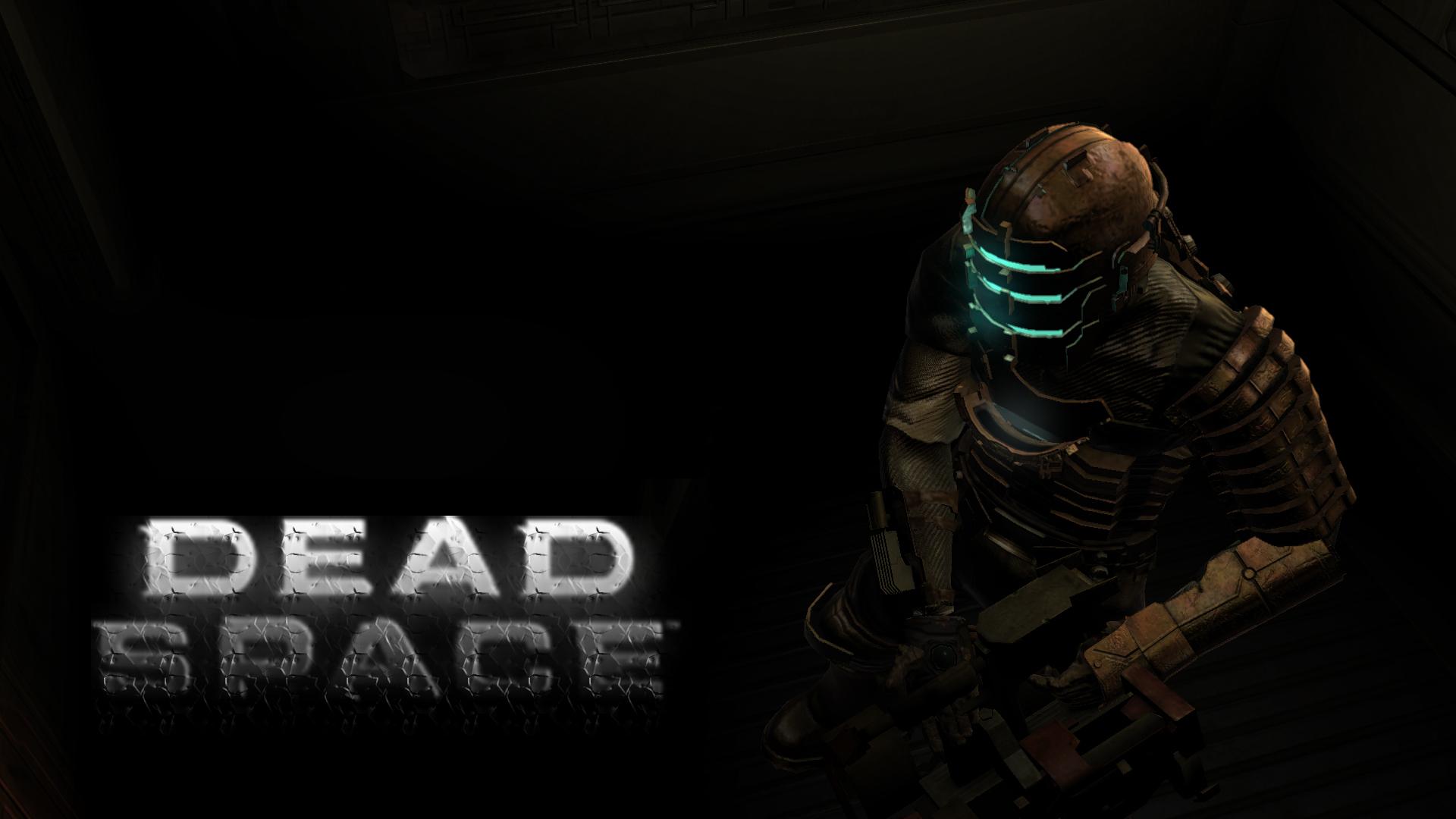 Dead space 3 wallpaper a3 hd desktop wallpapers 4k hd - Dead space 1 wallpaper hd ...
