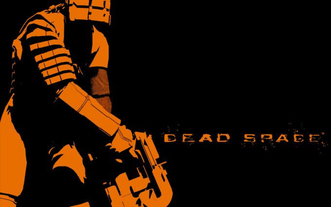 dead space picture