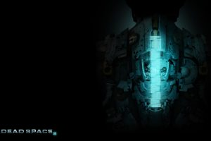 dead space wallpapers