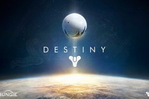 destiny game
