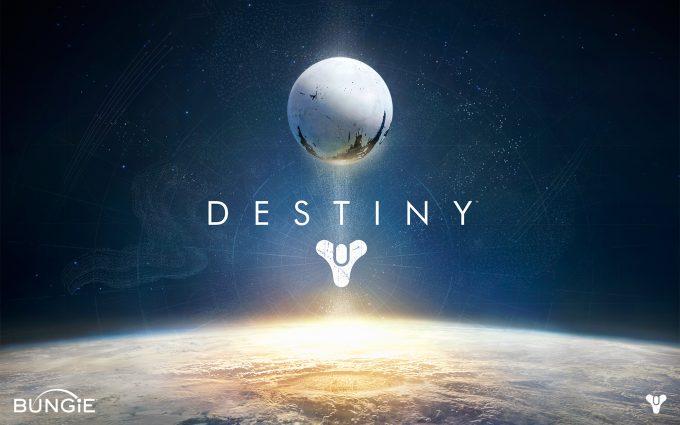 destiny game