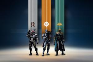 destiny mobile wallpaper