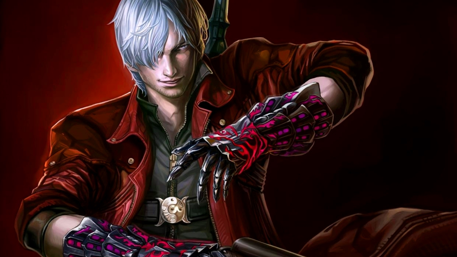 Devil may cry background a1 hd desktop wallpapers 4k hd devil may cry background a1 voltagebd Choice Image