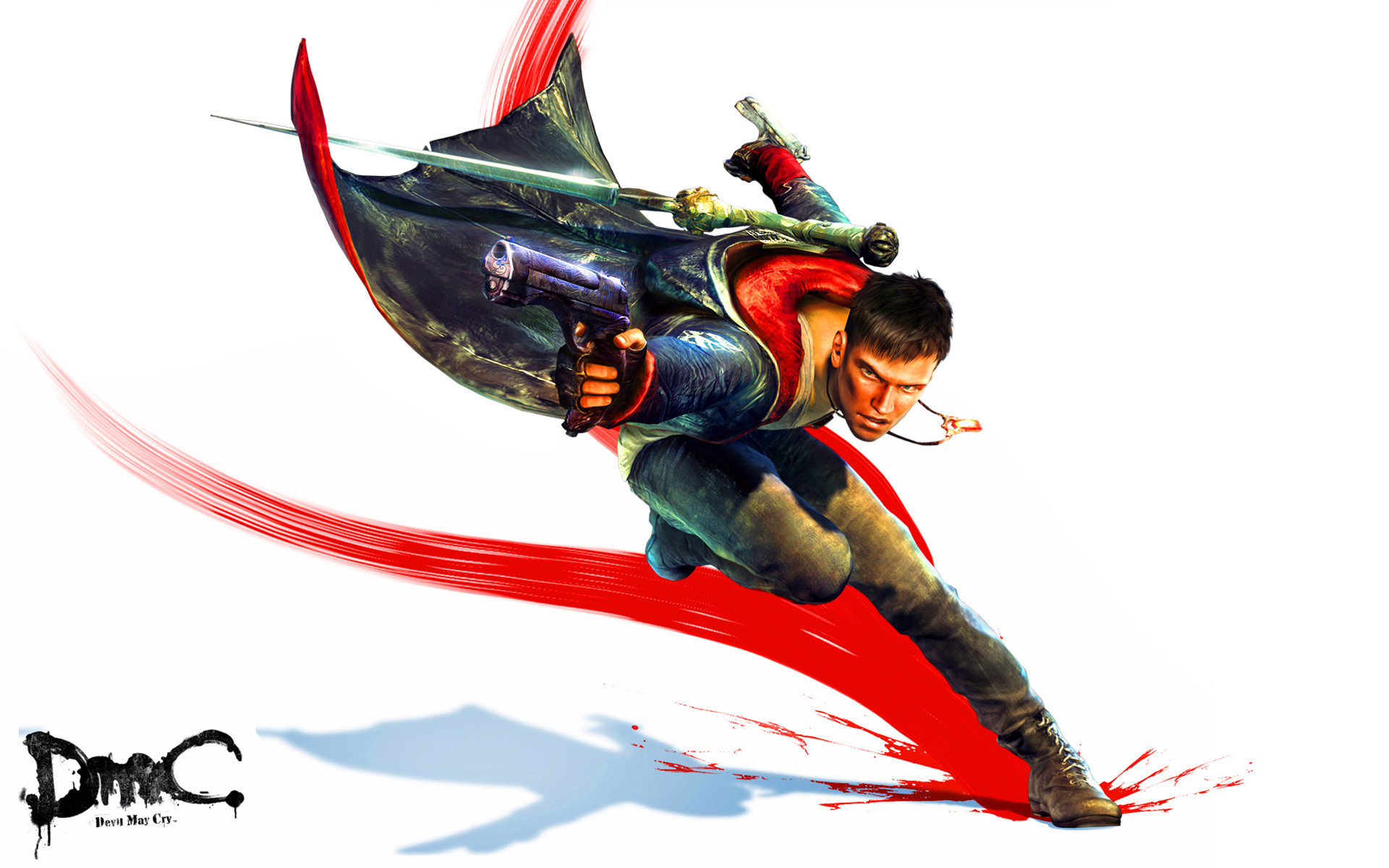 devil may cry images A3