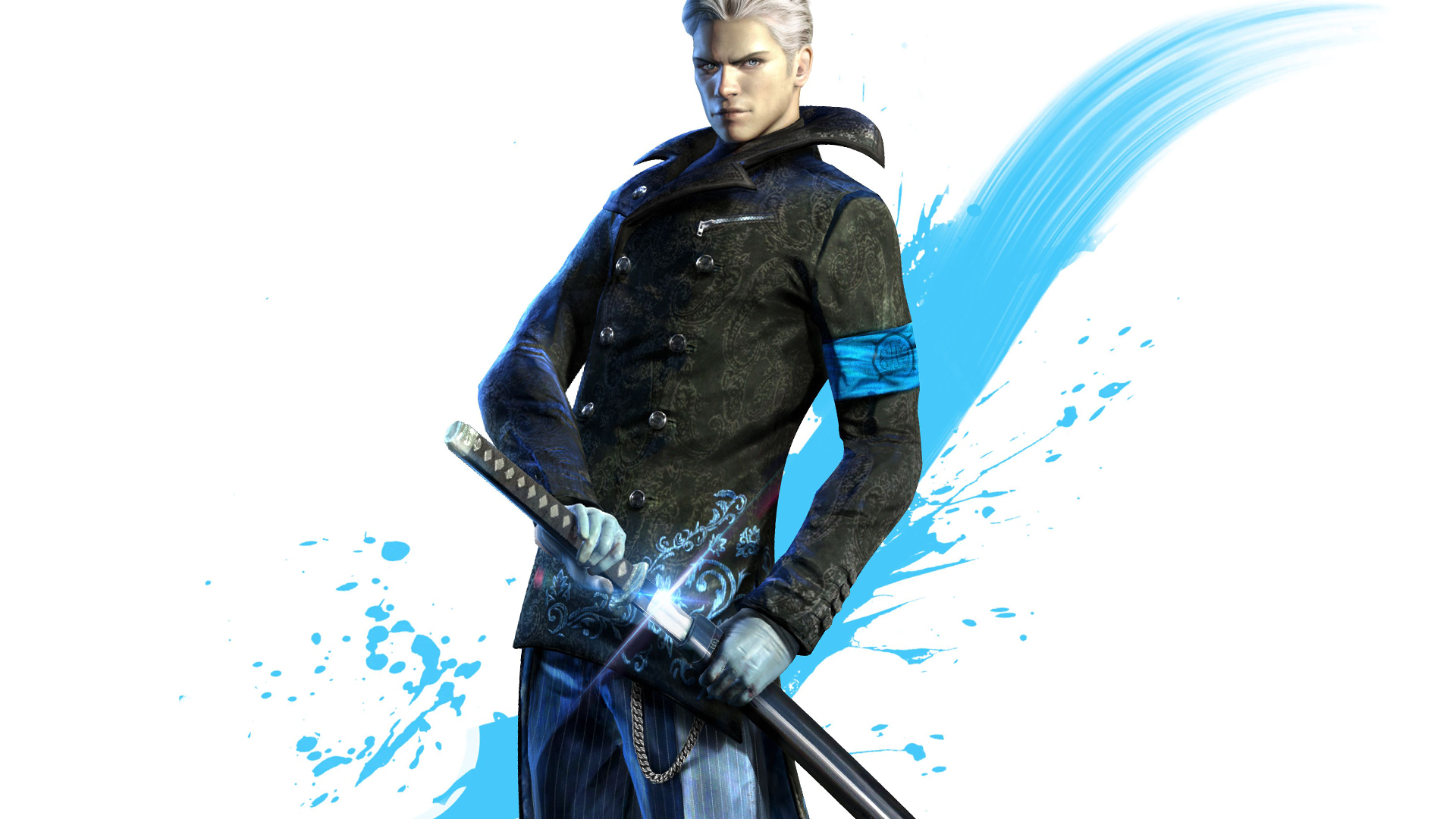 devil may cry pictures A3