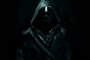 dishonored A1