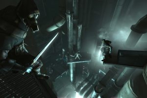 dishonored A3