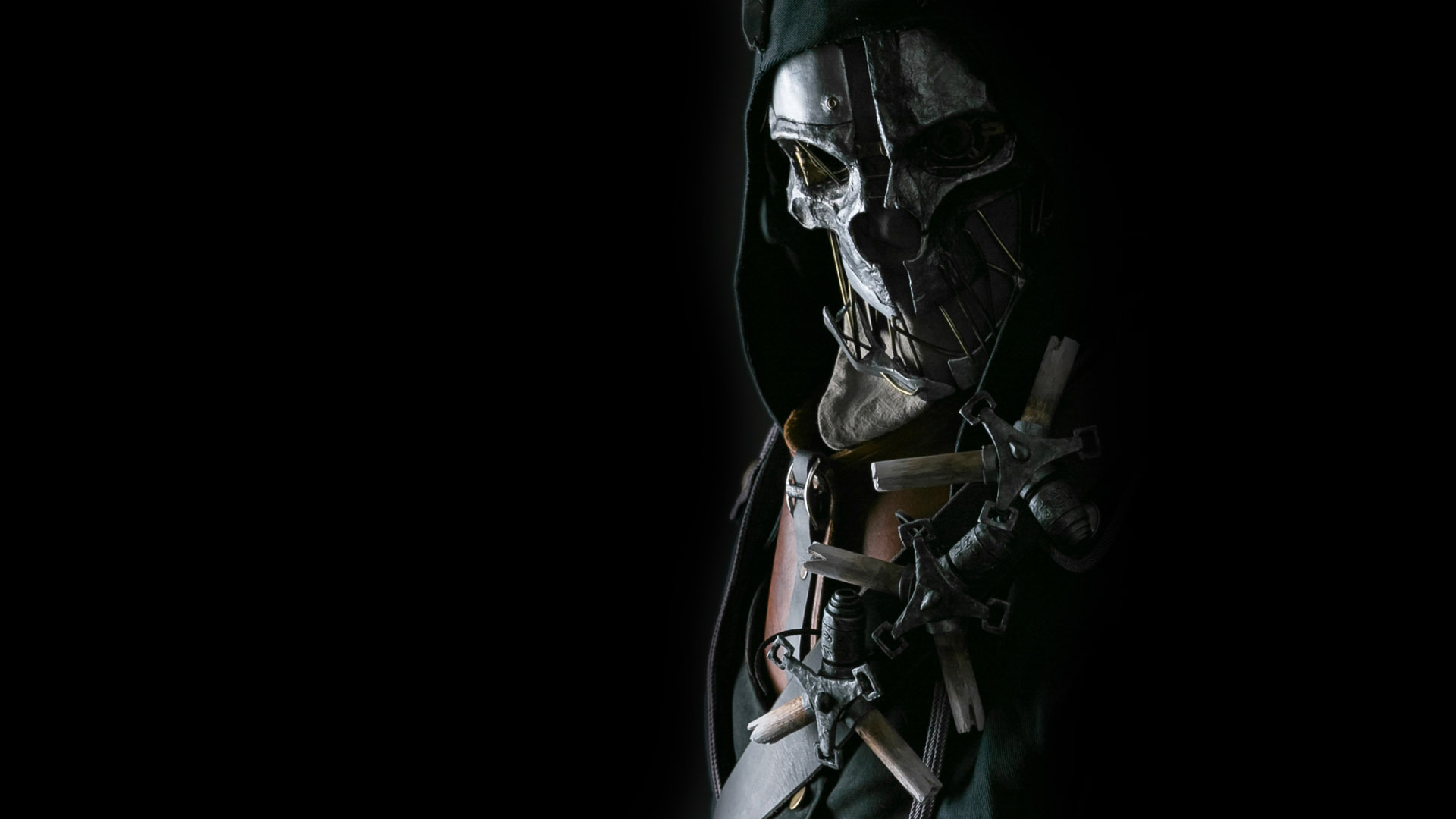 dishonored A6