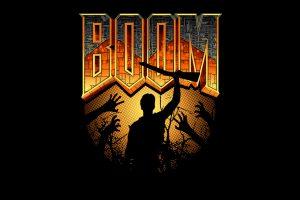 doom wallpaper A2