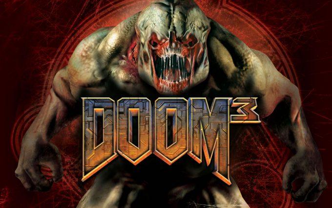 doom wallpaper backgrounds