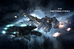 eve online A1