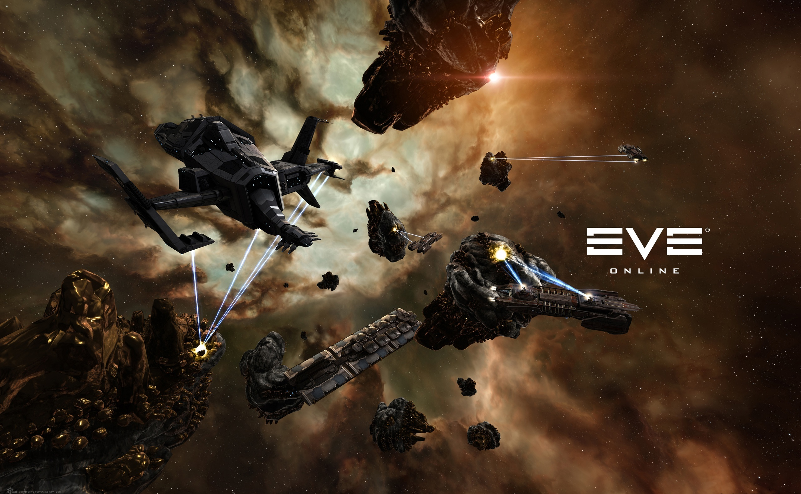 eve online A5