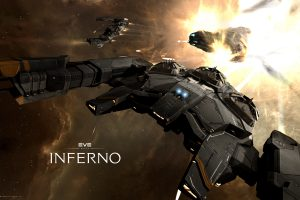 eve online HD A2