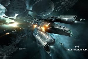 eve online HD A3
