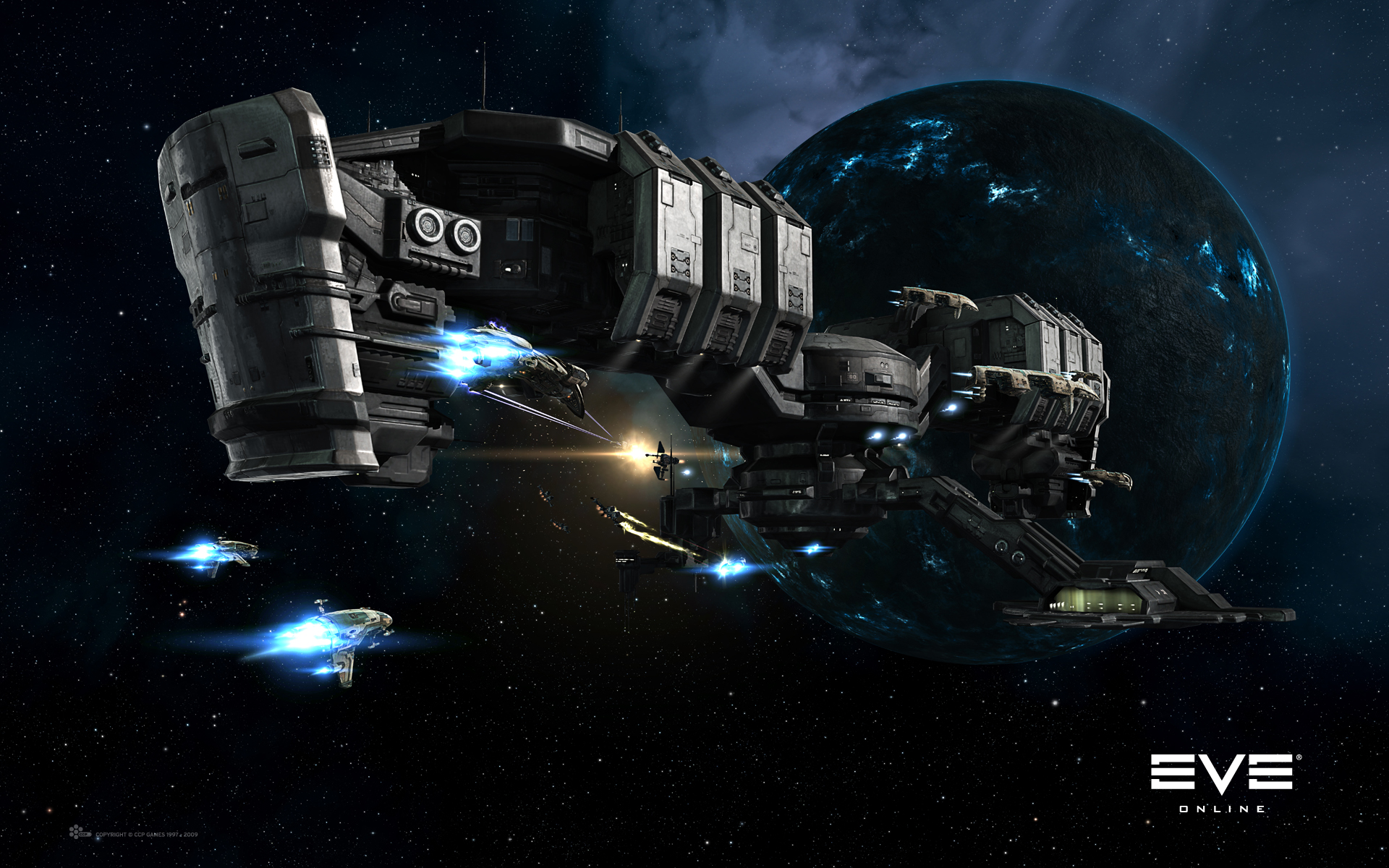 eve online HD A5