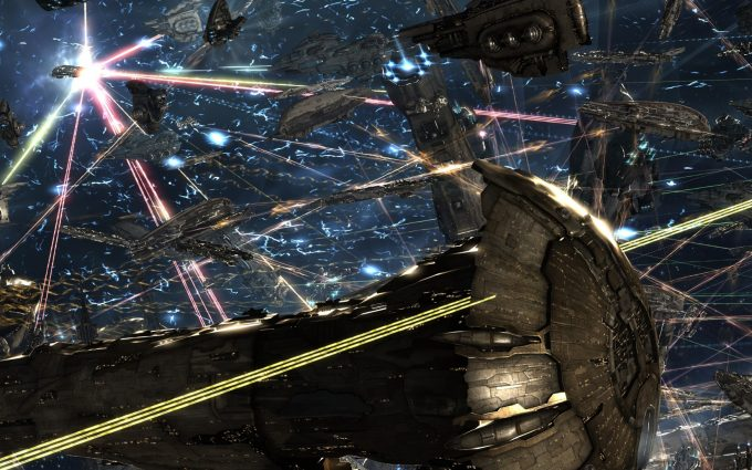eve online backgrounds A1