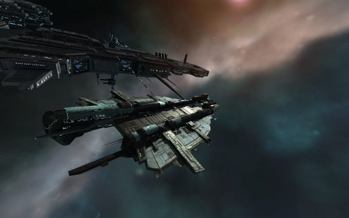 eve online backgrounds A5