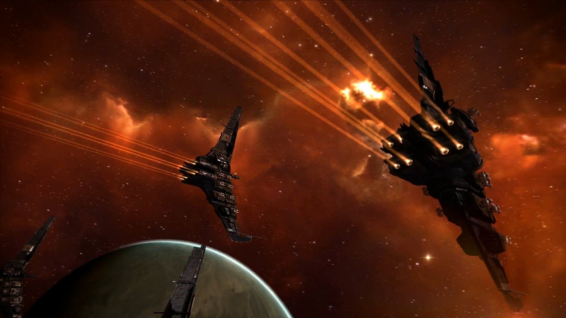 eve online game A1