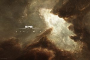 eve online game A2