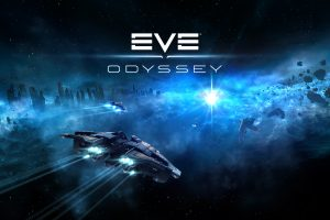 eve online wallpapers A1