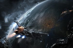 eve online wallpapers A2