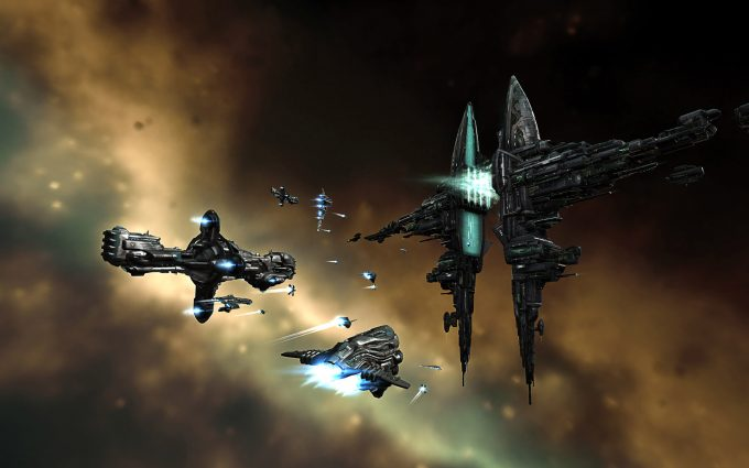 eve online wallpapers A5