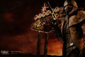 fallout new vegas A1