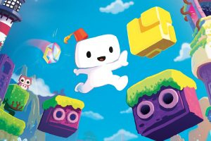 fez wallpaper backgrounds