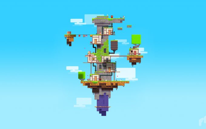 fez wallpapers
