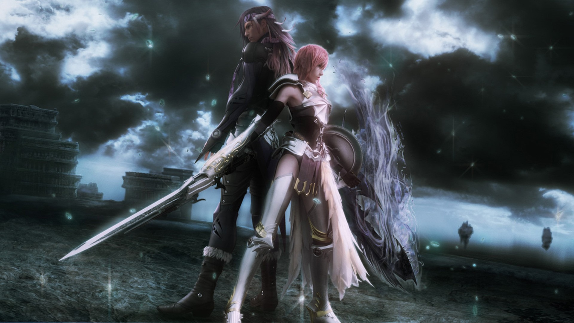 final fantasy A3