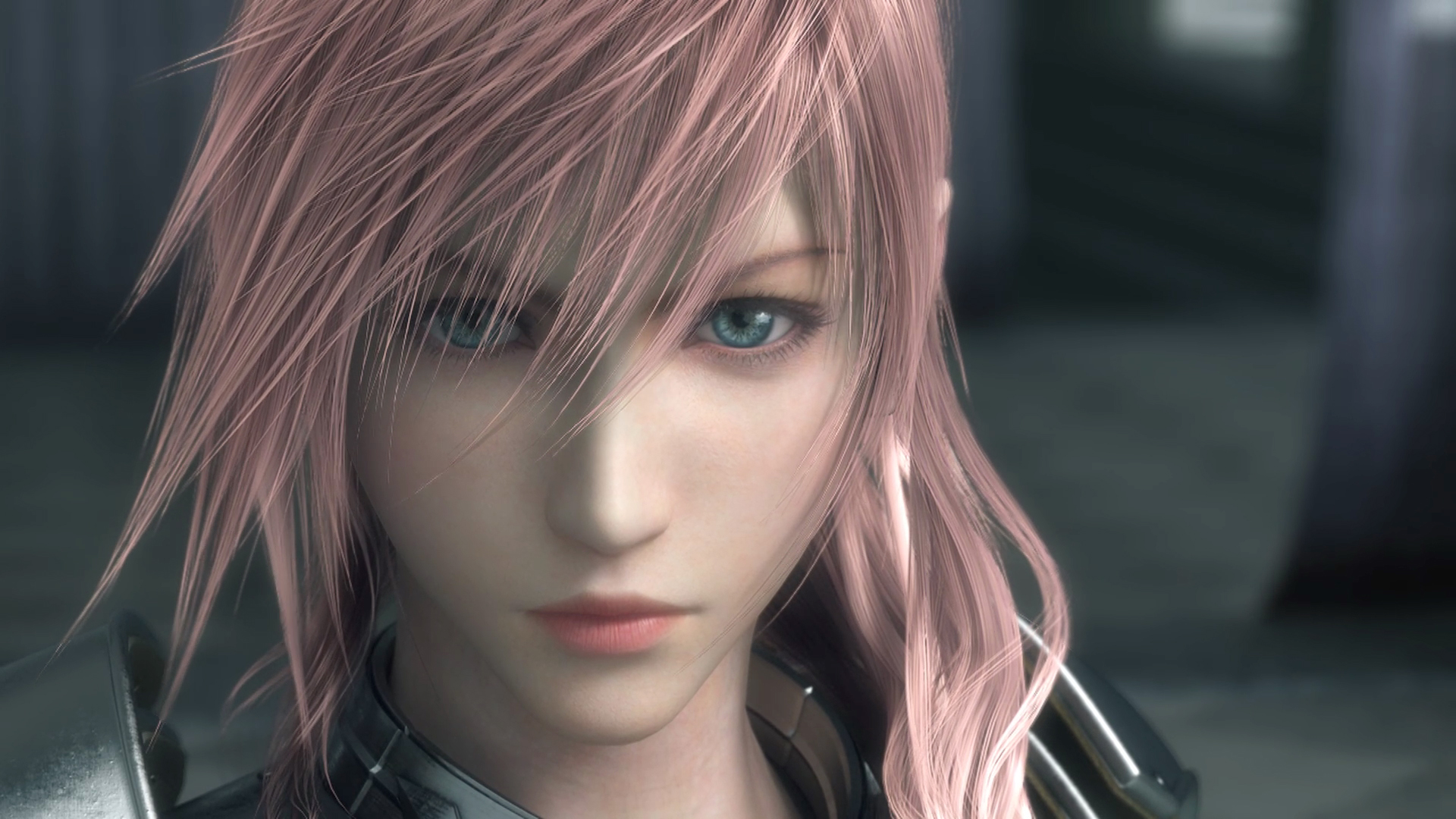 final fantasy hd A1