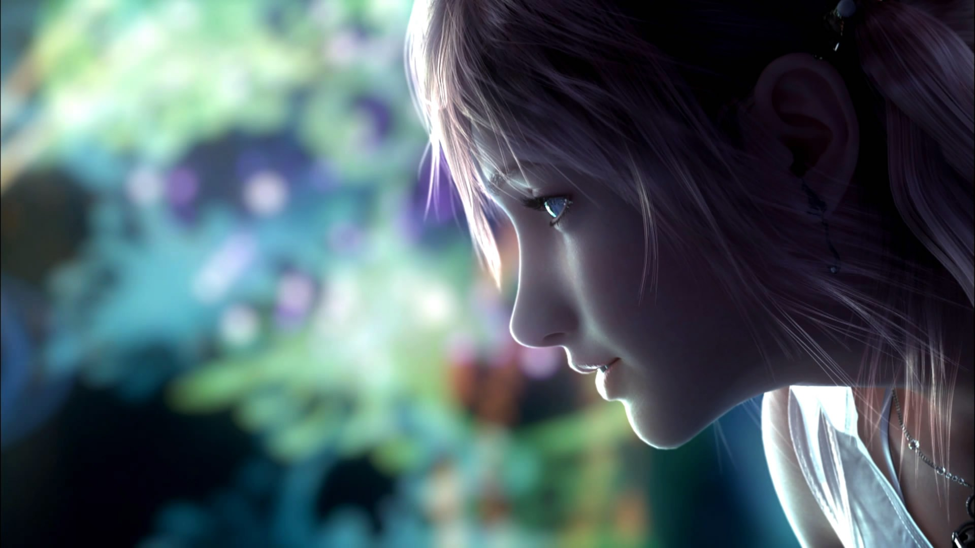final fantasy hd A3