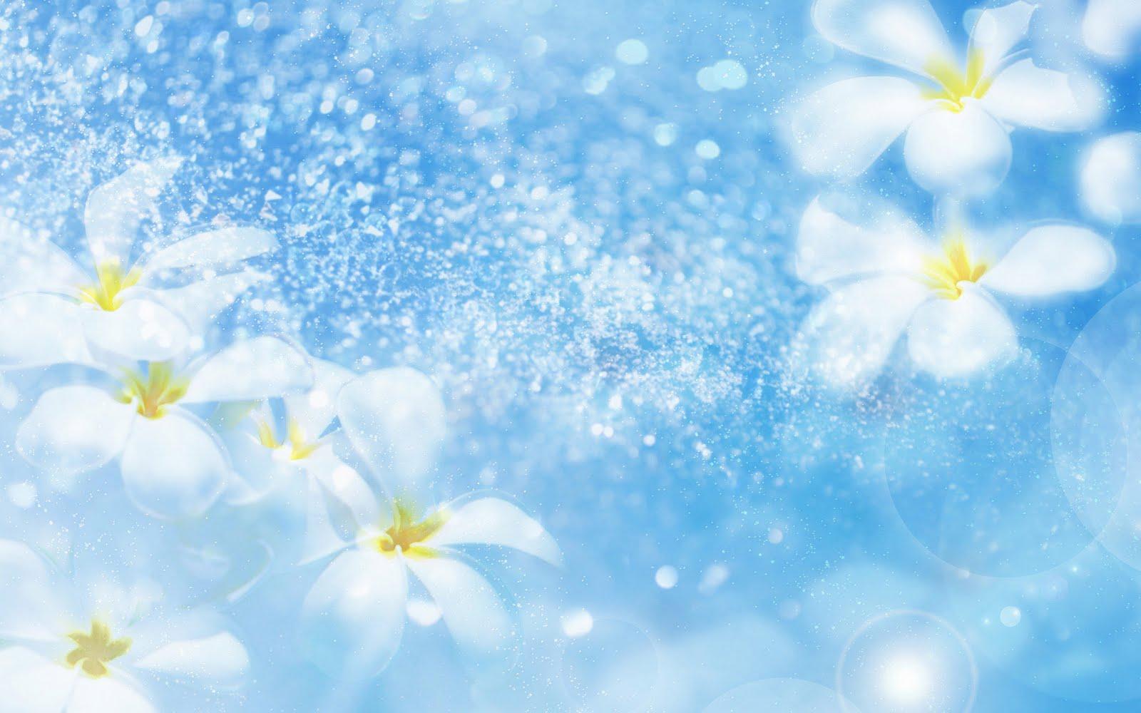 flower wallpaper A7