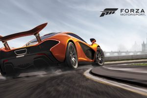 forza 5 for pc