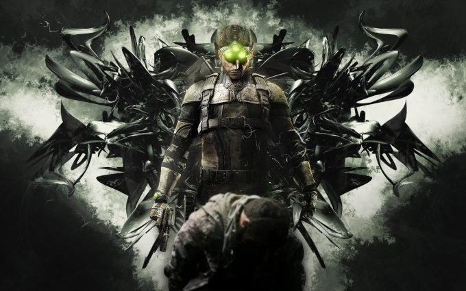 game wallpapers A1
