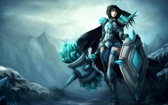 game wallpapers hd widescreen